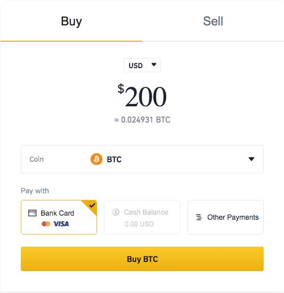 Bitcoin, How to buy Bitcoin with Lao Kip – LAK?